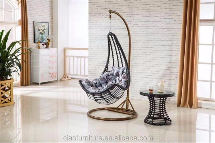 innen schaukel sitz h ngesessel f r schlafzimmer buy h ngesessel f r schlafzimmer h ngesessel. Black Bedroom Furniture Sets. Home Design Ideas