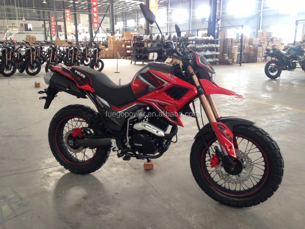 tekken 250ccm motorrad hergestellt in china loncin re. Black Bedroom Furniture Sets. Home Design Ideas