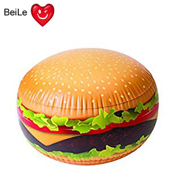 Enjoyable Giant Inflatable Hamburger Inflatable Burger Inflatable Food For Advertising Buy Inflatable Burger Inflatable Hamburger Inflatable Food For Caraccident5 Cool Chair Designs And Ideas Caraccident5Info