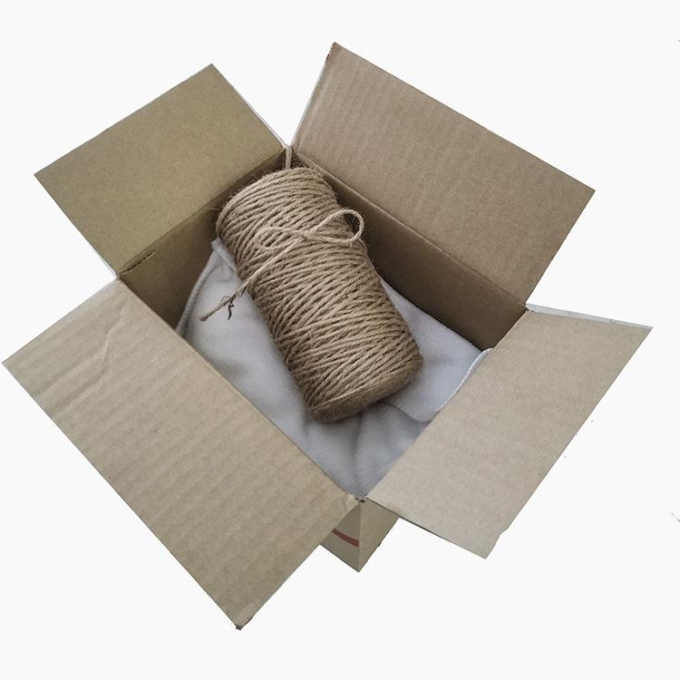 hemp core for elevator wire rope  rope machine hemp manila hemp rope
