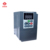 China Cheapest CE/FCC 1.5KW Motor Speed Controller / Variable Frequency Converter 50 60 Hz