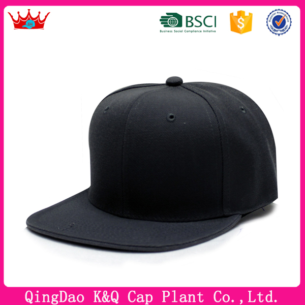 customized 3d embroidery hats print design snapback caps embroidery uk