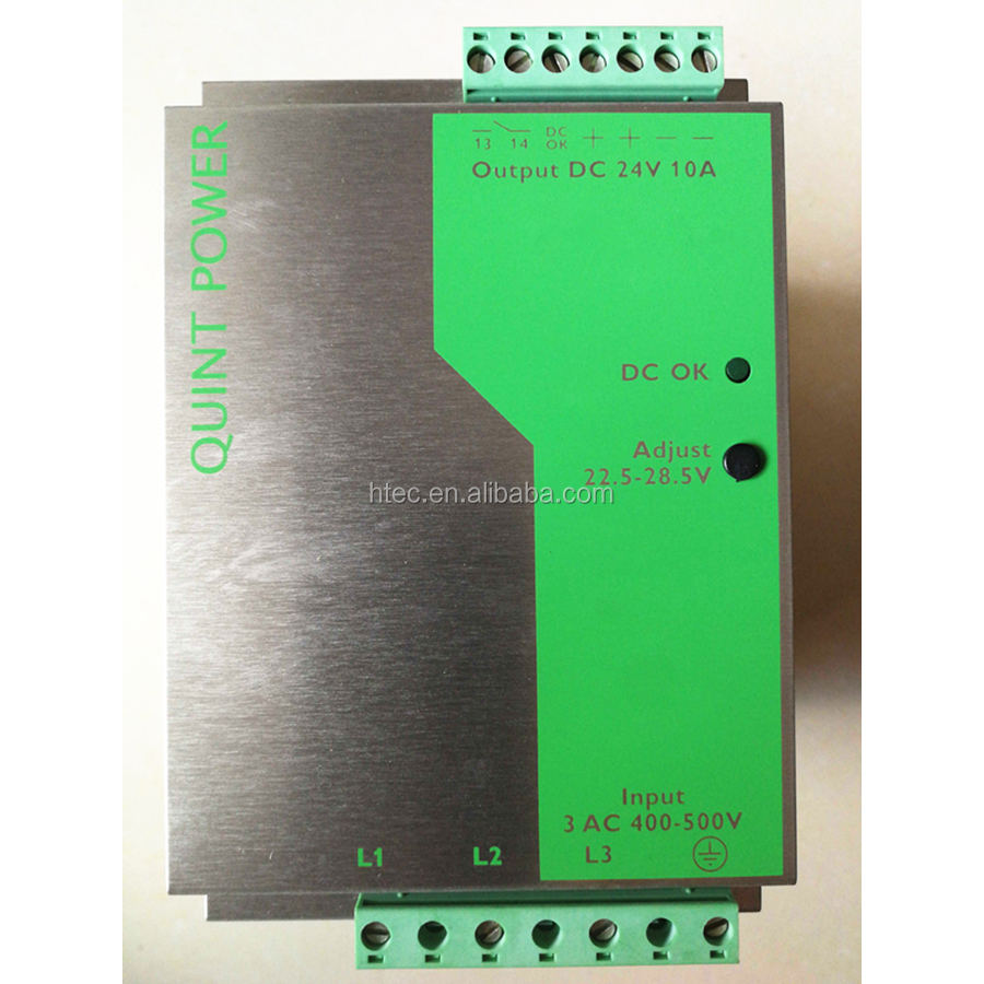 QUINT-DIODE/40 2320157 switching power supply