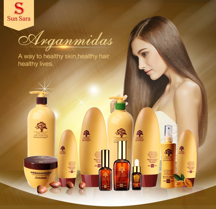 Cosmetics Distributors Usa Vitality Hair Oil Argan Oil Wholesale - Buy  Argan Oil Wholesale,Vitality Hair Oil,Hair Argan Oil Product on Alibaba com