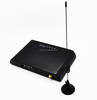 Manufacturer 3G WCDMA FWT 8848 Fixed Wireless Terminal with 3G Network