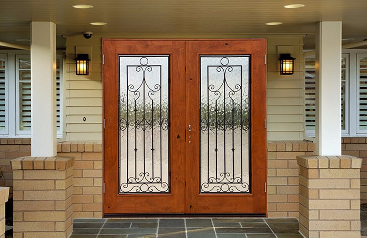 new styles d57cf 5001b China Outside Glass Door, China Outside Glass Door ...