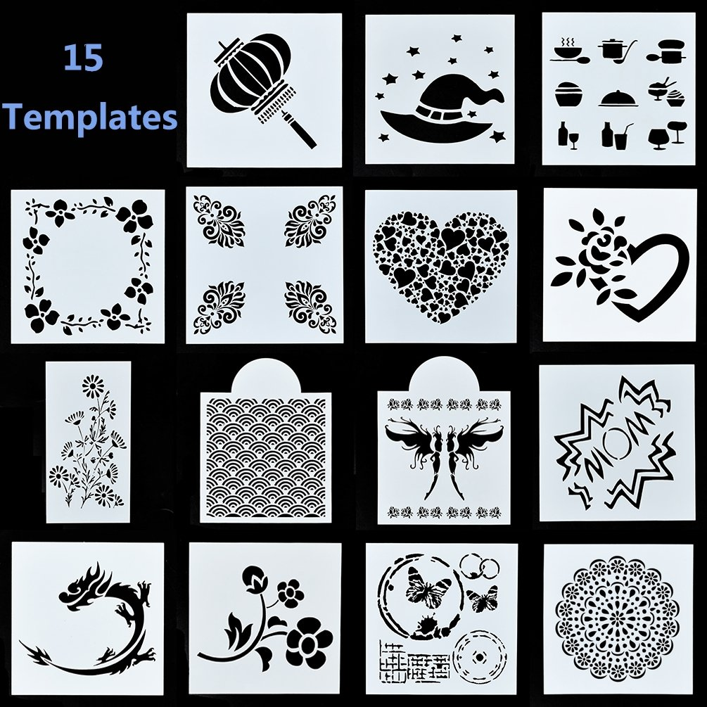 Cheap Drawing Templates, find Drawing Templates deals on line at ...