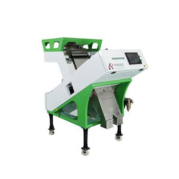 WESORT PP PE PCB HUISDIER Kleine Schaal Plastic Recycling Machine Mini Plastic Recycling Machine