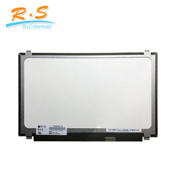 15.6 inch laptop lcd screen led backlight N156BGE-L31