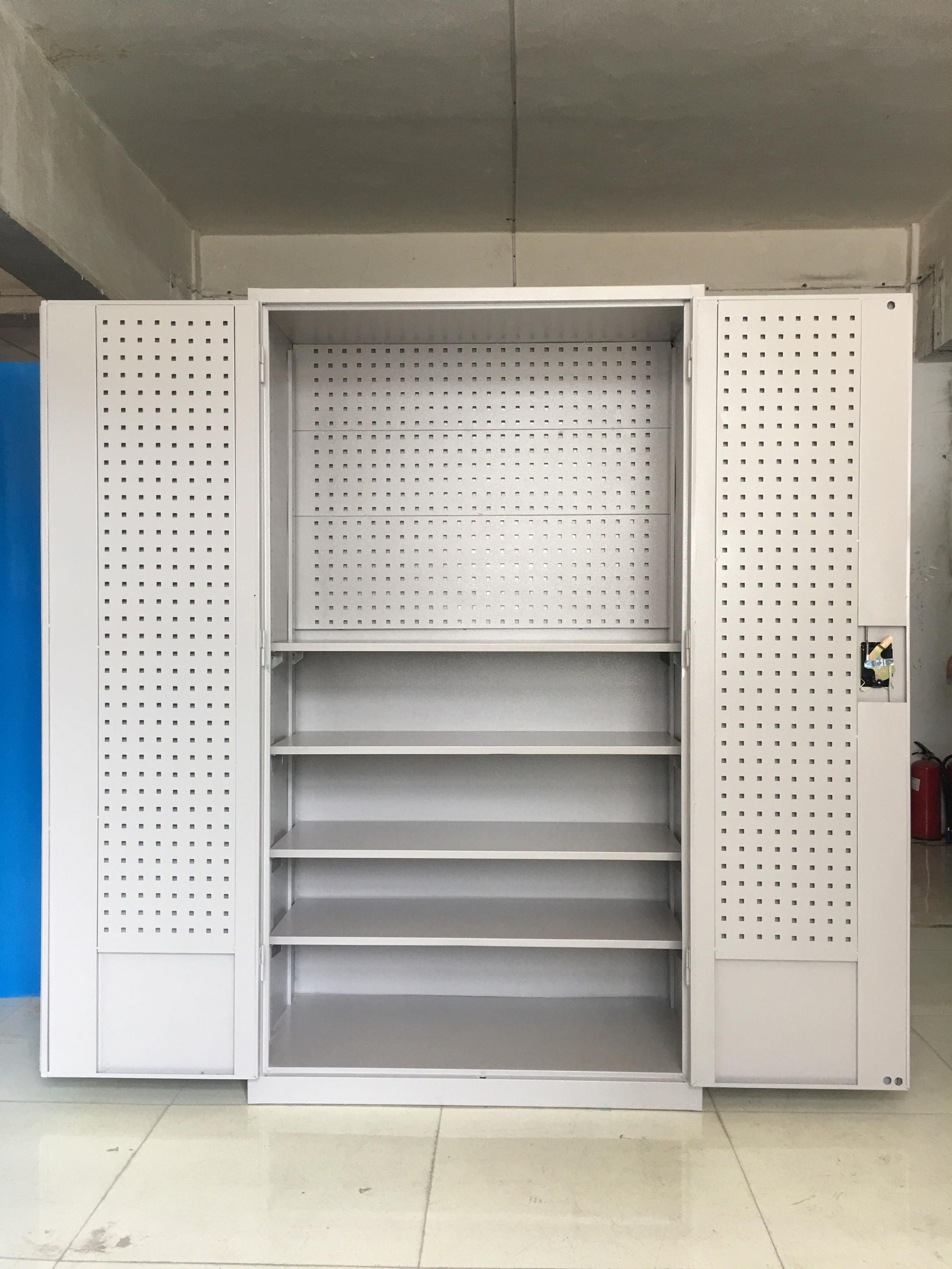 Hot Sale Garage Cabinets Tool Cabinets Workshop Cabinets Factory Direct Buy Tools Cabinet Hardware Tools Cabinet Tools Storage Cabinet Product On