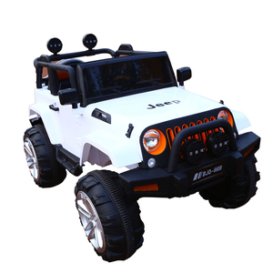 Electric Vehicles For Kids >> Hot Sell 12v Kids Electric Car Vehicles Children Battery Car Toys For Kids