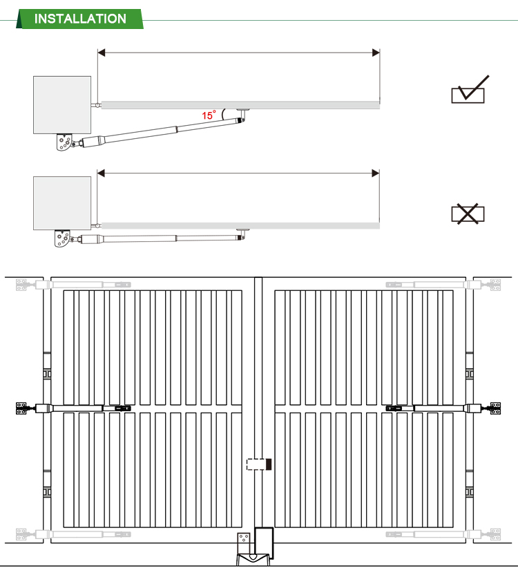 HTB1vhTKJFXXXXX.XXXXq6xXFXXXB ahouse swing electric fence gate opener,automatic gate motor (em ahouse gate opener wiring diagram at webbmarketing.co