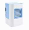 /product-detail/ce-rohs-reach-certified-pets-air-cooling-fan-purifier-with-usb-cable-60637391486.html