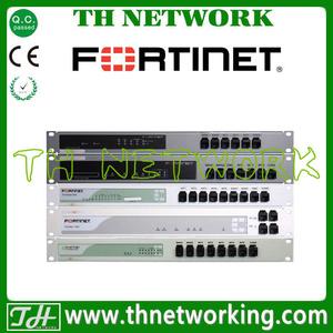 Fortinet FortiGate FG-60D