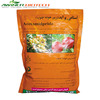 Bio Pesticide Insecticides natural Acaricide Acetamiprid 70%WDG