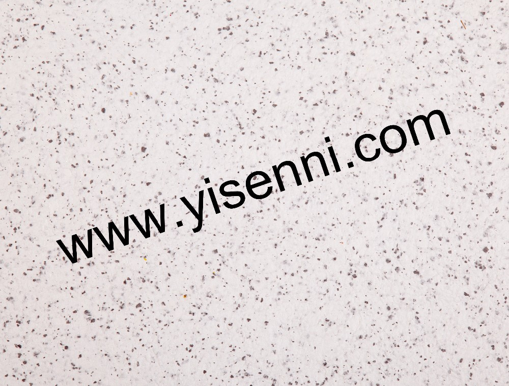 YISENNI RK-303 interior decor wall decoration manufacturing natural silk plaster wall covering