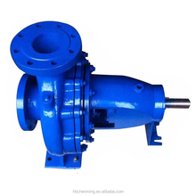 IS agriculture pump set for irrigation