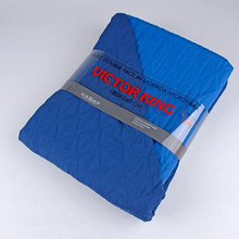 Chinese suppliers soft custom 100% polyester native american blankets