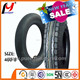 china HRD chinese tyre prices/natural inner tube/motorcycle tube factory