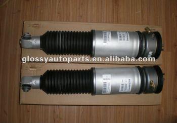 Air Suspension Strut,Air Shock Absorber For Bmw. Oem:37126785537 ...
