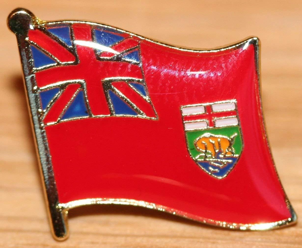 Cheap Canadian Provinces, find Canadian Provinces deals on