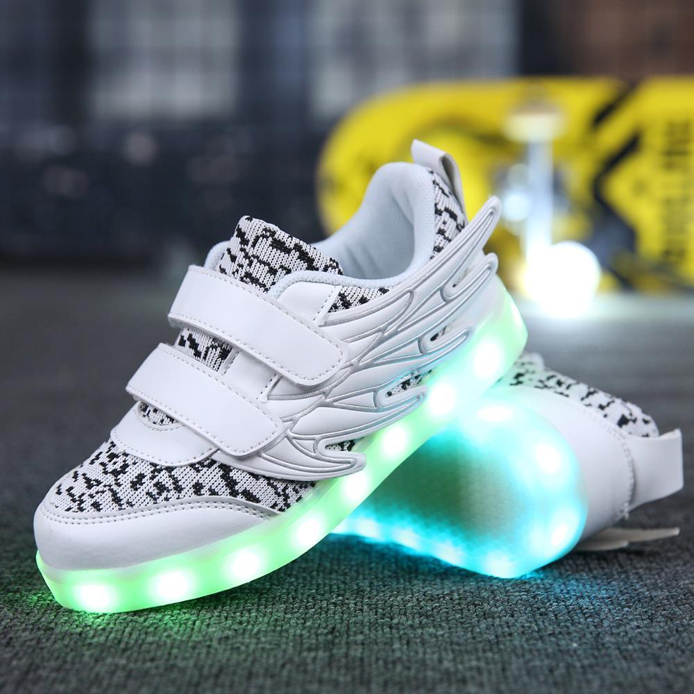 d3cde7878 China tiara shoes wholesale 🇨🇳 - Alibaba