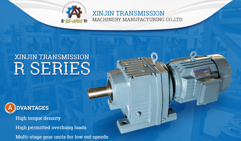 China Professional Gearbox Manufacturer 10 To 1 Ratio Gear