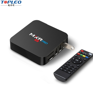 Openbox V9s Iptv Box, Openbox V9s Iptv Box Suppliers and