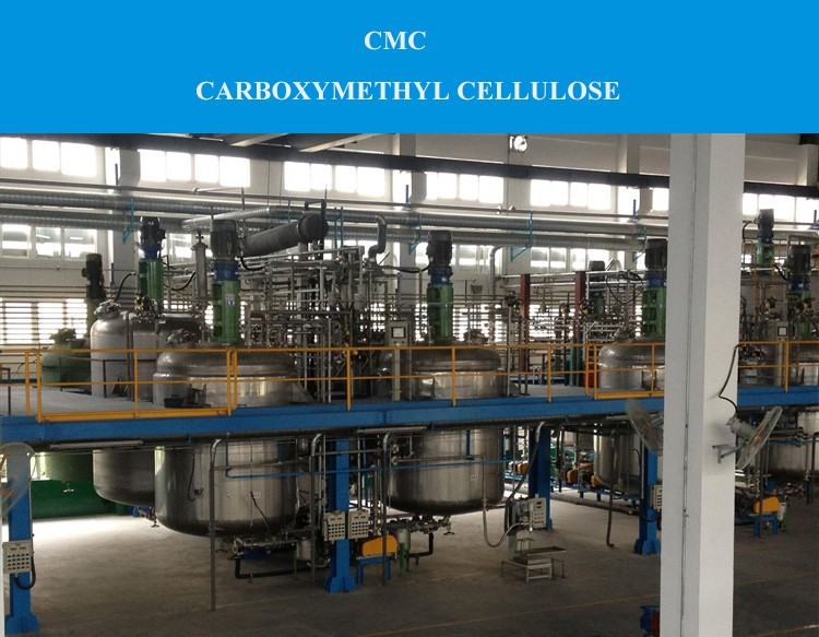 Chemical Industry Cmc Powder For Wallpaper View Cmc Powder For Wallpaper Hebei Yan Xing Product Details From Hebei Yan Xing Chemical Co Ltd On