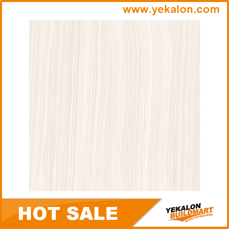 High-Ranking Good Price Caribbean Slate/Matte Ceramic Floor Tile Manufacturer From China