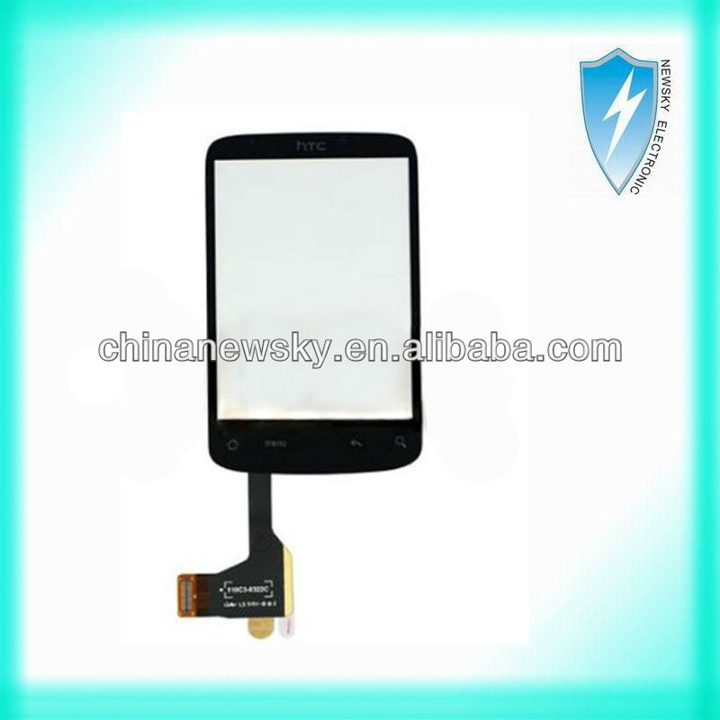 touch screen replacement for htc android phone