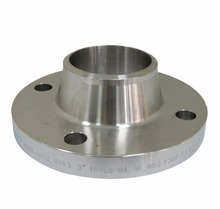 investment casting foundry stainless steel lost wax precision casting