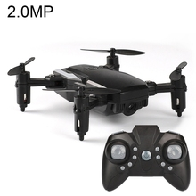 Hot Jual LF606 Wifi FPV <span class=keywords><strong>Mini</strong></span> Quadcopter Lipat <span class=keywords><strong>RC</strong></span> <span class=keywords><strong>Drone</strong></span> dengan 2.0MP Kamera Remote Control