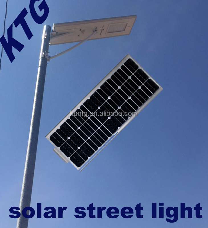 alibaba60w 80w 100w solar sunny leone street lamp light solar power 3gp king led grow light garden line solar product solar lamp