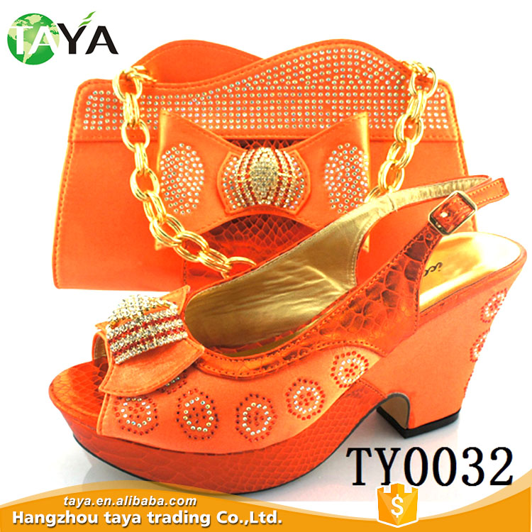 Sale Hot Price Matching Reasonable And Shoes Best Peach Bags Quality UUBxdqgr