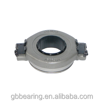 Ct70b Tk70-1a Auto Clutch Bearing Clutch Release Bearing For Hino ...