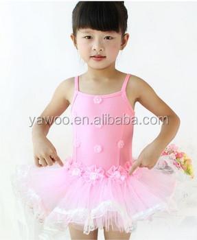 9a43b4b387 New arrival girls skirt dress kids baby bubble skirt girl tutu skirts  children pettiskirt clothes