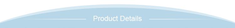 100% полиэстер трикотажные ткани водонепроницаемый пылезащитный клещ и bedbug доказательство матрас крышка протектор с молнией