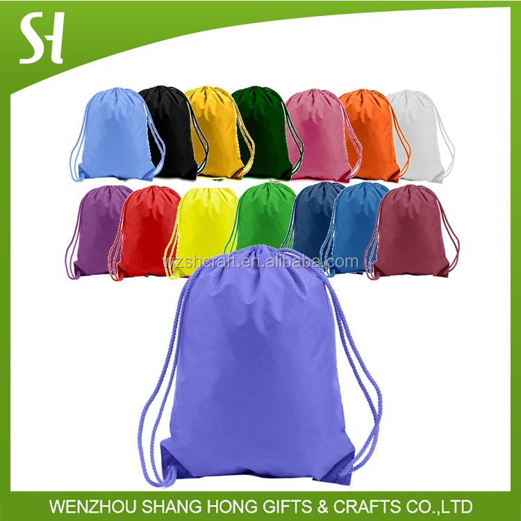 shoe/purse dust bag drawstring travel kids drawstring bag online shopping