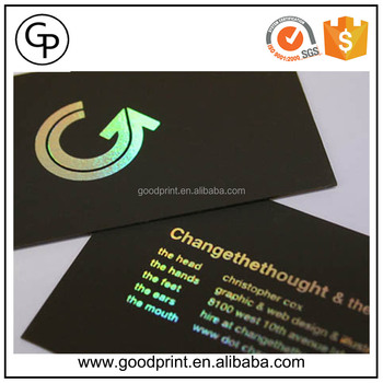 Factory custom printing holographic hologram paper 3d business cards factory custom printing holographic hologram paper 3d business cards reheart Images