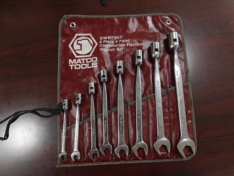 Cheap Matco Tool Box Craigslist, find Matco Tool Box Craigslist