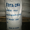 Factory price 99% industrial grade disodium salt 2na EDTA