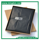 Alibaba new products kingbin best sellers Superior quality Coloured Tissue Paper