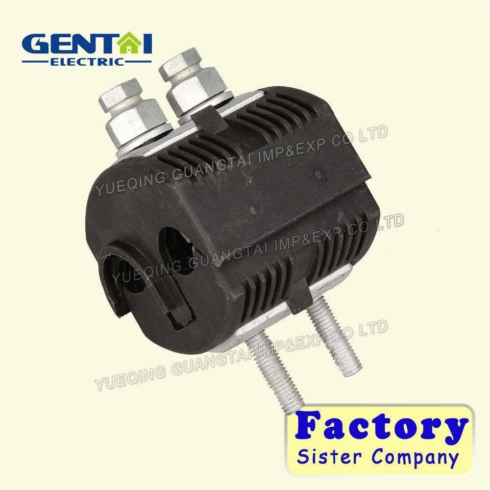 Low Voltage Line Connectors, Low Voltage Line Connectors Suppliers ...