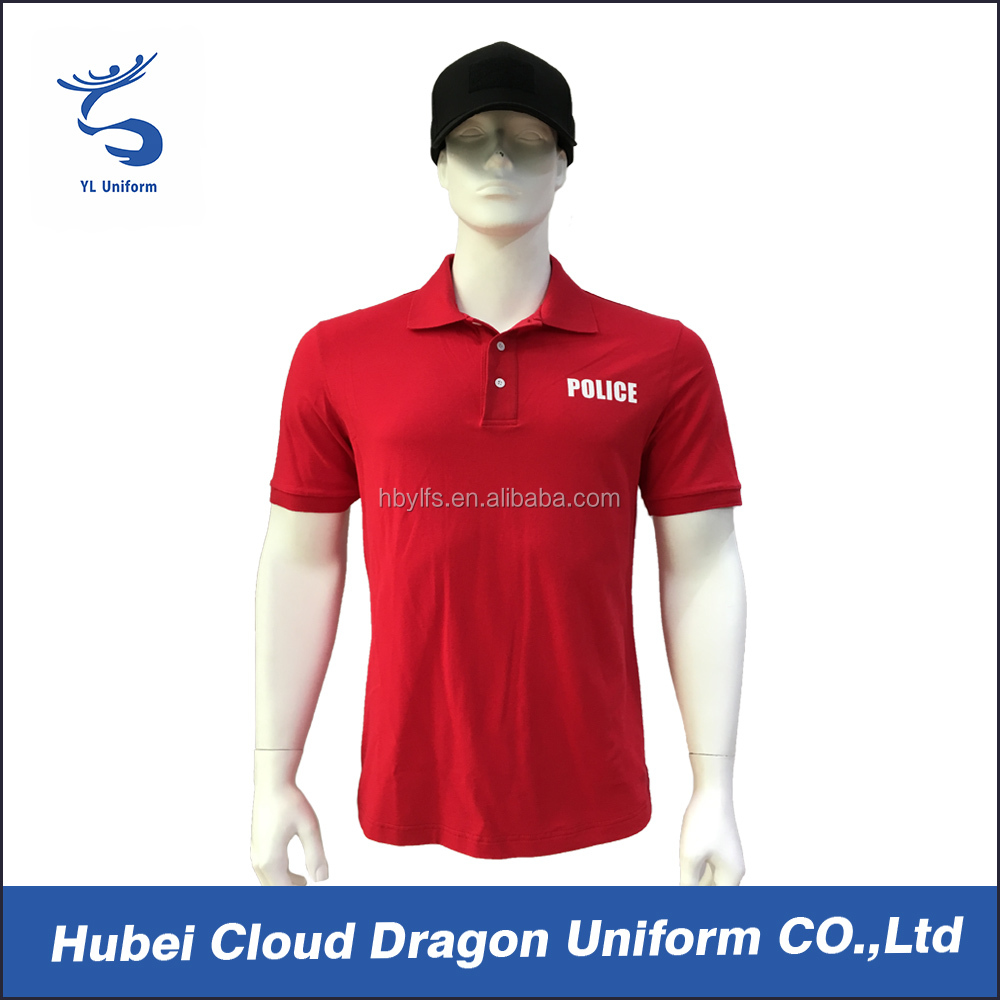 588e1e65a Cotton Police Uniform Shirts – EDGE Engineering and Consulting Limited