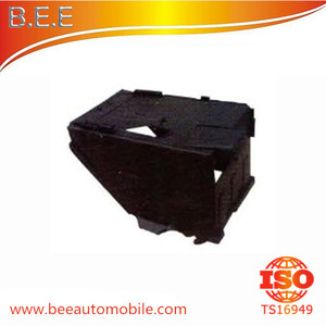 Fuse Box For Peugeot Wholesale Box Suppliers Alibaba