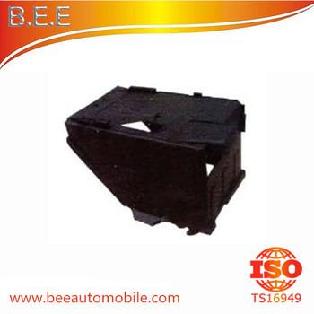 for peugeot 307 t63 fuse box