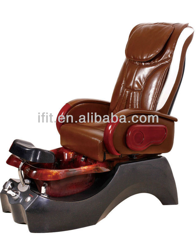 china beauty salon equipment