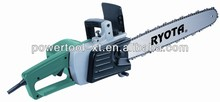405mm Electric Chain Saw--R5016