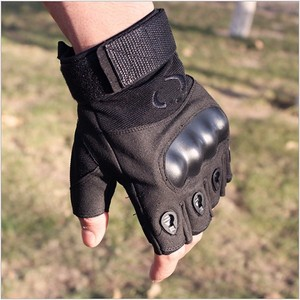 custom full fingers hand protective sports racing motorcycling bicycle cycling gloves